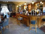 Thumbnail to rent in Licenced Trade, Pubs & Clubs CH4, Cheshire