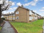 Thumbnail for sale in Kennet Close, Crawley