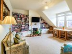 Thumbnail for sale in Muswell Avenue, Muswell Hill, London