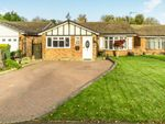 Thumbnail for sale in Bucknell Road, Bicester