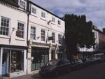 Thumbnail to rent in Friar Court, Friar Street, Worcester