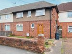 Thumbnail for sale in Eastern Avenue, Dinnington, Sheffield, South Yorkshire