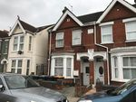 Thumbnail to rent in Hurst Grove, Bedford