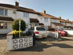 Thumbnail for sale in Gilda Crescent, Whitchurch, Bristol