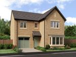 "Thumbnail to rent in ""The Seeger"" at West Lane Cottages, Longframlington, Morpeth"