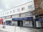 Thumbnail to rent in 9-11 Water Tower Buildings, London Road, Bognor Regis