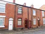 Thumbnail for sale in Worrall Street, Congleton, Cheshire