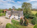 Thumbnail for sale in Rattlesden, Bury St Edmunds, Suffolk