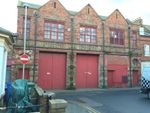 Thumbnail to rent in The Tonks Building, Raleigh Streetscarborough, North Yorks