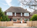 Thumbnail for sale in Campbell Crescent, East Grinstead