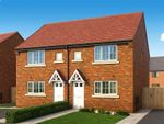 """Thumbnail to rent in """"The Laskill"""" at Woodford Lane West, Winsford"""