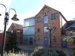 Thumbnail to rent in Coed-Y-Dinas, Welshpool