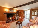 Thumbnail for sale in Appleford, Abingdon, Oxfordshire