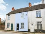 Thumbnail for sale in Ampthill Road, Shefford
