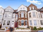 Thumbnail for sale in St. Peters Road, St. Leonards-On-Sea