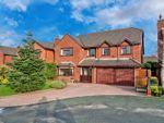 Thumbnail for sale in Oakdene Close, Cheslyn Hay, Walsall