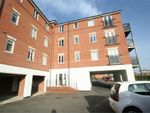 Thumbnail to rent in Bradford Drive, Colchester