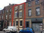Thumbnail to rent in Slater Street, Liverpool
