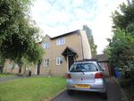Thumbnail to rent in Cottage Gardens, Parkstone, Poole