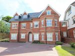 Thumbnail to rent in West Hill Road, Westbourne, Bournemouth