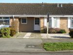 Thumbnail for sale in The Cullerns, Highworth, Swindon