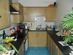 Thumbnail for sale in Kingswood House, Farnham Road, Slough, Berkshire