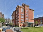 Thumbnail to rent in Drummond Way, Islington