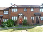 Thumbnail to rent in St. Andrews Terrace, Prestwick Road, Watford