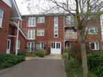 Thumbnail to rent in Kings Gate, Gordon Road, Haywards Heath