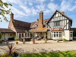 Thumbnail for sale in Twyning Road, Upper Strensham, Worcestershire