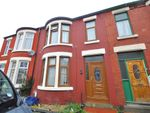 Thumbnail to rent in Bishop Road, Wallasey