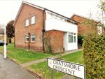 Thumbnail for sale in Chatsmore Crescent, Worthing