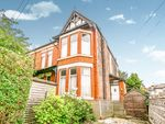Thumbnail for sale in Mayfield Road, Wallasey