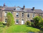 Thumbnail for sale in Low Lane, Horsforth