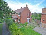 Thumbnail for sale in Savile Drive, Horbury, Wakefield