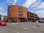 Thumbnail to rent in Chalvey Road West, Slough