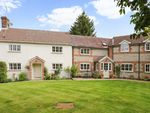 Thumbnail for sale in Little Down, Andover, Hampshire