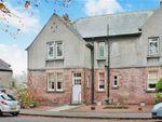 Thumbnail to rent in Burnside Road, Uphall, Broxburn