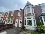 Thumbnail for sale in Philiphaugh, Wallsend