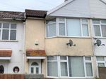 Thumbnail to rent in Novers Park Road, Knowle, Bristol