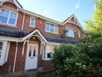 Thumbnail for sale in Ellesmere Green, Eccles, Manchester