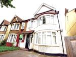 Thumbnail to rent in Cheltenham Road, Southend-On-Sea