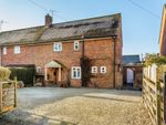 Thumbnail for sale in Peskett Close, Barns Green, Horsham, West Sussex