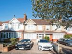 Thumbnail for sale in Pollards Hill South, London