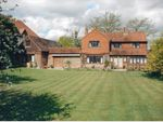 Thumbnail to rent in London Road, Sunningdale, Ascot
