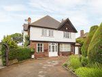 Thumbnail to rent in Park Road, Woodthorpe, Nottingham