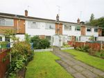 Thumbnail for sale in Cawthorne Avenue, Grappenhall, Warrington