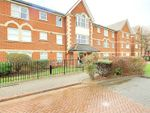 Thumbnail for sale in Cobham Close, Enfield, Middlesex
