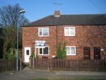 Thumbnail 2 bedroom semi-detached house to rent in Bowfield Road, Sheffield