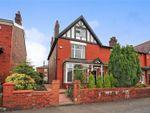 Thumbnail for sale in Bennetts Lane, Smithills, Bolton